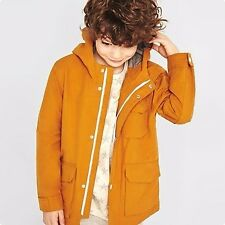 Clothes for Boys 4 & Up