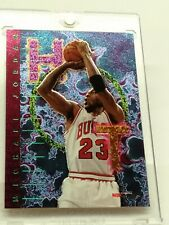 MICHAEL JORDAN  HOT LIST!!!! SICK RARE JORDAN