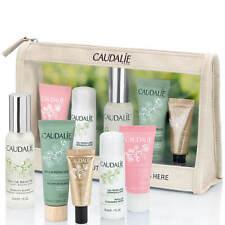 Caudlie Bestselling Favorites 5pc. Set *Beauty Grows Here* Luxury Skin Care Set