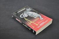 HARLEQUIN L'ASSASSIONO ED. MONDADORI 1997 N°129 DISCRETO [DV-008]