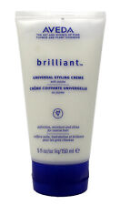 Aveda Brilliant Universal Styling Creme 5 Ounce
