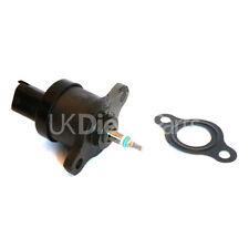 ALFA ROMEO 147 / 156 / 166 - COMMON RAIL PRESSURE REGULATOR (DRV) - 0281002488