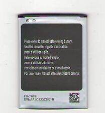 Lot Of 25 New Battery For Samsung T699 Sgh Sch i415 Stratosphere 2 Ii Verizon