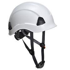 Portwest Ps53 Helm sehr widerstandsfähig 0 weiß