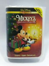 De Juguetes Mouse Y Comida Amigos Sus Disney Mickey Promocionales roCxBde