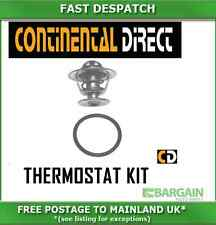 CTH354K 1546 CONTINENTAL THERMOSTAT KIT FOR PEUGEOT 307SW 2.0TD 4/2004-