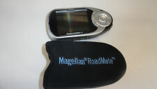Qq5: Magellan RoadMate 300 Automotive Gps Receiver