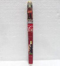 Coca-Cola - PENNA CERAMIC ROLLER BALL PEN