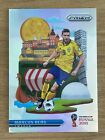 Hottest Panini Prizm World Cup Soccer Cards 65