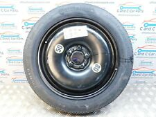 "BMW 2 Series Space Saver 17"" Continental Tyre 2mm F45 F46  Mini 6851507"