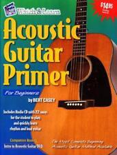 Libros de música y métodos de aprendizaje de instrumentos de guitarra
