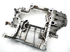 Audi A4 S4 8E 8EC A6 Allroad 4BH 4F 4,2 V8 Coppa Olio Motore Tomaie 079103603M