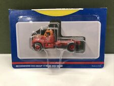 Athearn Mack Southern Pacific Truck Service Tractor Unit 1/87 Scale HO Gauge