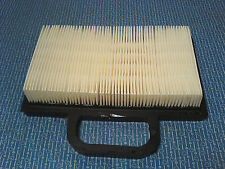 STENS AIR FILTER 100-153  REPLACES  BRIGGS AND STRATTON 499486S   NEW      S-3