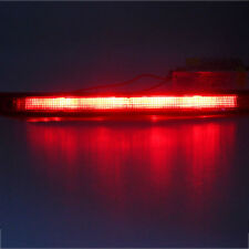 Genuine Car Rear High Level Stop Brake Light Lamp for Nissan Qashqai 2007-2013