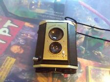 EASTMAN KODAK BROWNIE REFLEX CAMERA FAIR CONDITION