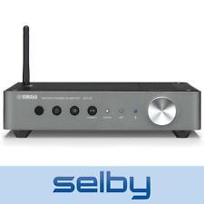Yamaha WXC-50 MusicCast Streaming Pre-Amplifier WXC50