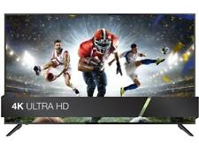 "JVC LT-43MA770 43"" 4K UHD 120Hz Effective Refresh Rate LED TV (2018)"