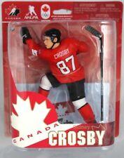 Sidney Crosby Team Canada  McFarlane Eishockey