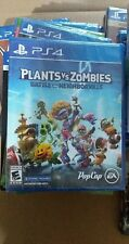 Plants vs. Zombies: Battle for Neighborville --Standard Edition PS4 Play Station