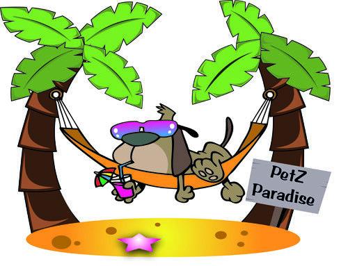 Petz-Store Petz Paradise