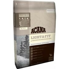 Acana Adult Light & Fit (2 kg)