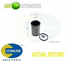 COMLINE ENGINE FUEL FILTER OE REPLACEMENT EFF121