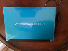 New listing Acer Aspire One