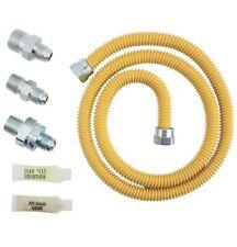 Dormont SmartSense Gas Appliance Connector Kit (0222528)