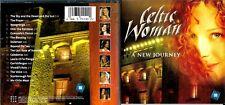 Celtic Woman cd album-  A New Journey