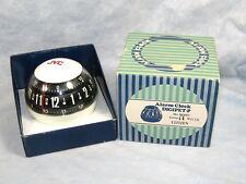 Vinage Jvc Videosphere Alarm Clock Citizen Digipet-P # 85601 ~ Japan Promo?