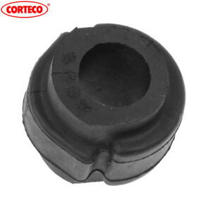 Front Inner Suspension Stabilizer Bar Bushing Corteco WD EXPRESS 37754009260 NEW