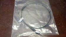 Doric Fiber Optic Patch Cord 400um FC - ZF1.25mm 400/440/900-0.22m-2m-FC-ZF1.25