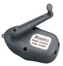 HOBBICO Hand Crank Fuel Pump HCAP3015