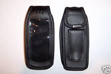 Handytasche für Nokia 3100