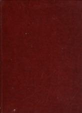 SCIENZE TECNICHE - DE AGOSTINI - GLI ANIMALI VERTEBRATI I - 1973