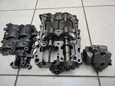 Audi  VW Passat  Skoda  2.0TDI Oil Pump whole unit Exchange 24hr UK delivery