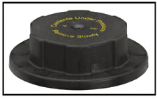 Engine Radiator Coolant Recovery Tank Cap Stant Replace FORD OEM# 10238 16lbs.