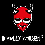 Totally Wicked E-liquid