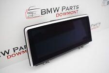 """BMW 2er 2 F45 F46 CID CENTRAL DISPLAY MONITOR BORDMONITOR 8.8"""" 9387450"""