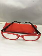 8bf80e25f5 Readers Wholesale Price Optics Reading Glasses AVON-Quality Fashion +2