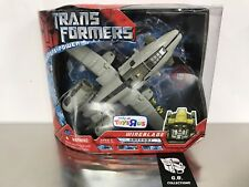 Transformers The Movie Wingblade TRU Exclusive Ultra Class New Sealed