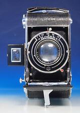 Kodak Junior 620 Rouleaux caméra camera analogique vintage Photographica - (200686)