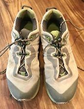 Womens Mammut Ruler Approach Shoe Size 7 Msrp $139