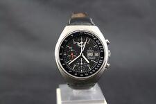 Omega Speedmaster Mark 4.5 Chronograph Vintage Day&Date aus dem 70er Jahre