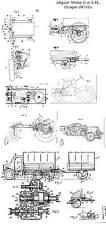 Allgaier Traktor Technik und Zubehör auf 1285 Seiten