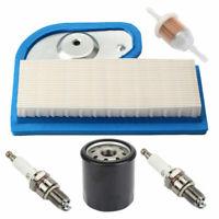 Tune Up Air Filter Kit For John Deere LT180 LT190 LX280 GT235 FZ325 Cleaning