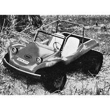 Bauplan Daimler Benz 2226 Modellbau Modellbauplan