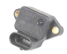 MINI BMW R53 Cooper S Inlet Manifold Air Pressure MAP Sensor 1214 0872679
