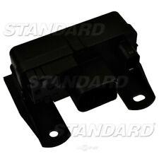 Glow Plug Relay  Standard Motor Products  RY1528